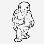 Coloring Pages Turtles New Photos Coloring Pages Turtles Free Printable Coloring Pages
