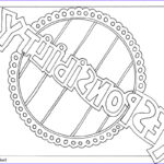 Coloring Pages With Words Elegant Photos Word Coloring Pages Doodle Art Alley