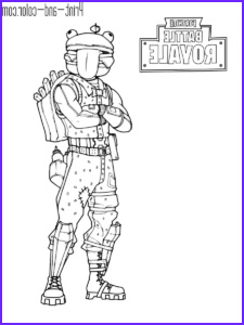 Coloring Pages You Can Color On the Computer Cool Image fortnite Coloring Pages