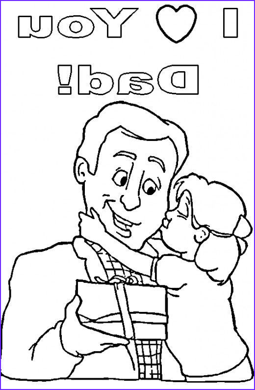 Coloring Pages You Can Color On the Computer Luxury Collection top 20 Free Printable Father S Day Coloring Pages Line
