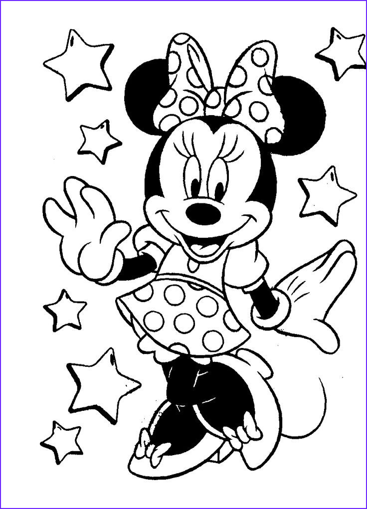 Coloring Paper to Print Unique Gallery Free Coloring Pages for Kids Free Coloring Pages