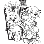 Coloring Paw Patrol Best Of Image Paw Patrol Coloring Pages Coloring Home