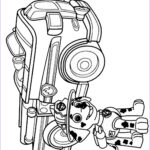 Coloring Paw Patrol Cool Photos Paw Patrol Coloring Pages Coloring Home