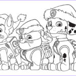 Coloring Paw Patrol Inspirational Stock Chase Paw Patrol Coloring Pages To And Print For Free