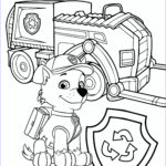 Coloring Paw Patrol Inspirational Stock Free Paw Patrol Coloring Pages