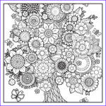 Coloring Pencils For Adults Luxury Photos Seasons Adult Coloring Book With Color Pencils Color