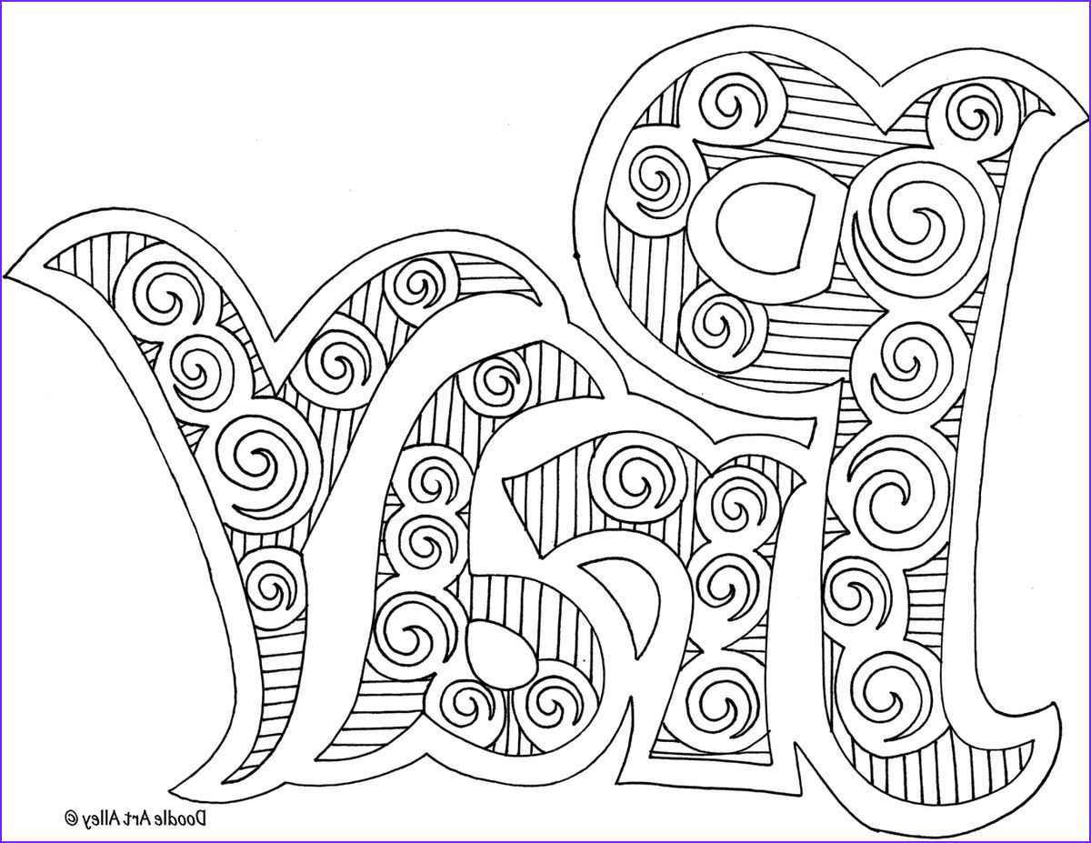 Coloring Pencils for Adults New Photos Adult Coloring Pages Great for Older Adults with