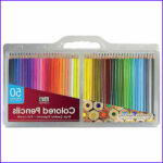 Coloring Pencils For Sale Awesome Collection Art Advantage Soft Lead Colored Pencils With Plastic