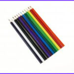 Coloring Pencils For Sale Awesome Image Jumbo Color Pencils Quality Jumbo Color Pencils For Sale