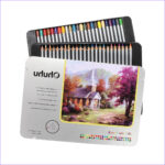 Coloring Pencils For Sale Elegant Photos Colored Pencils For Sale $9 89 After Coupon Thrifty Nw Mom