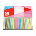Coloring Pencils For Sale Inspirational Gallery Holbein Colored Pencils Crayons For Artists For Sale