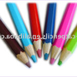 Coloring Pencils For Sale Inspirational Photos Jumbo Color Pencil With Sharpener China Standard Pencils