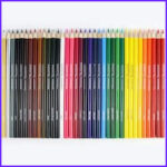 Coloring Pencils Michaels Beautiful Collection Art Colored Pencils
