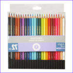 Coloring Pencils Michaels Beautiful Images Find The Colored Pencils By Artist S Loft At Michaels