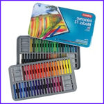 Coloring Pencils Michaels Luxury Collection Art Colored Pencils