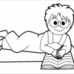 Coloring People Best Of Photos People Coloring Pages Coloringsuite