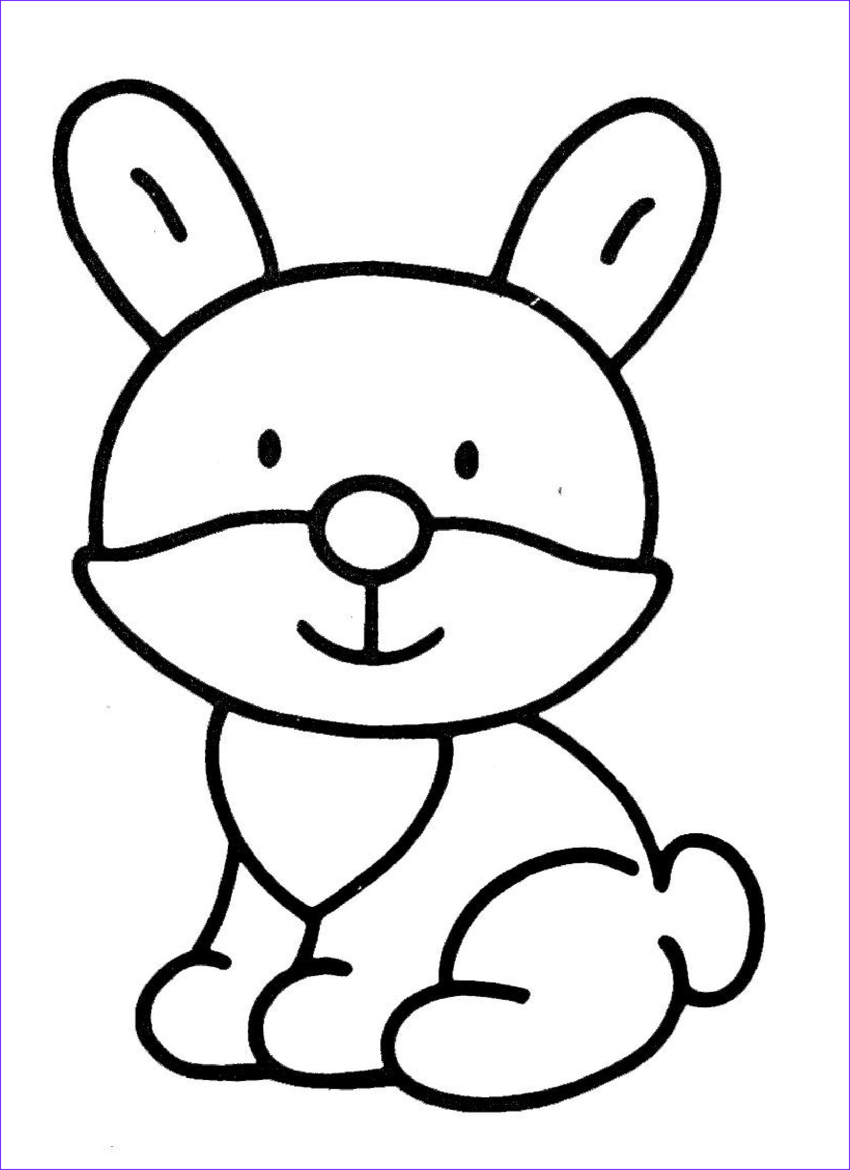 Coloring Pics Beautiful Stock Coloring Pages to and Print for Free