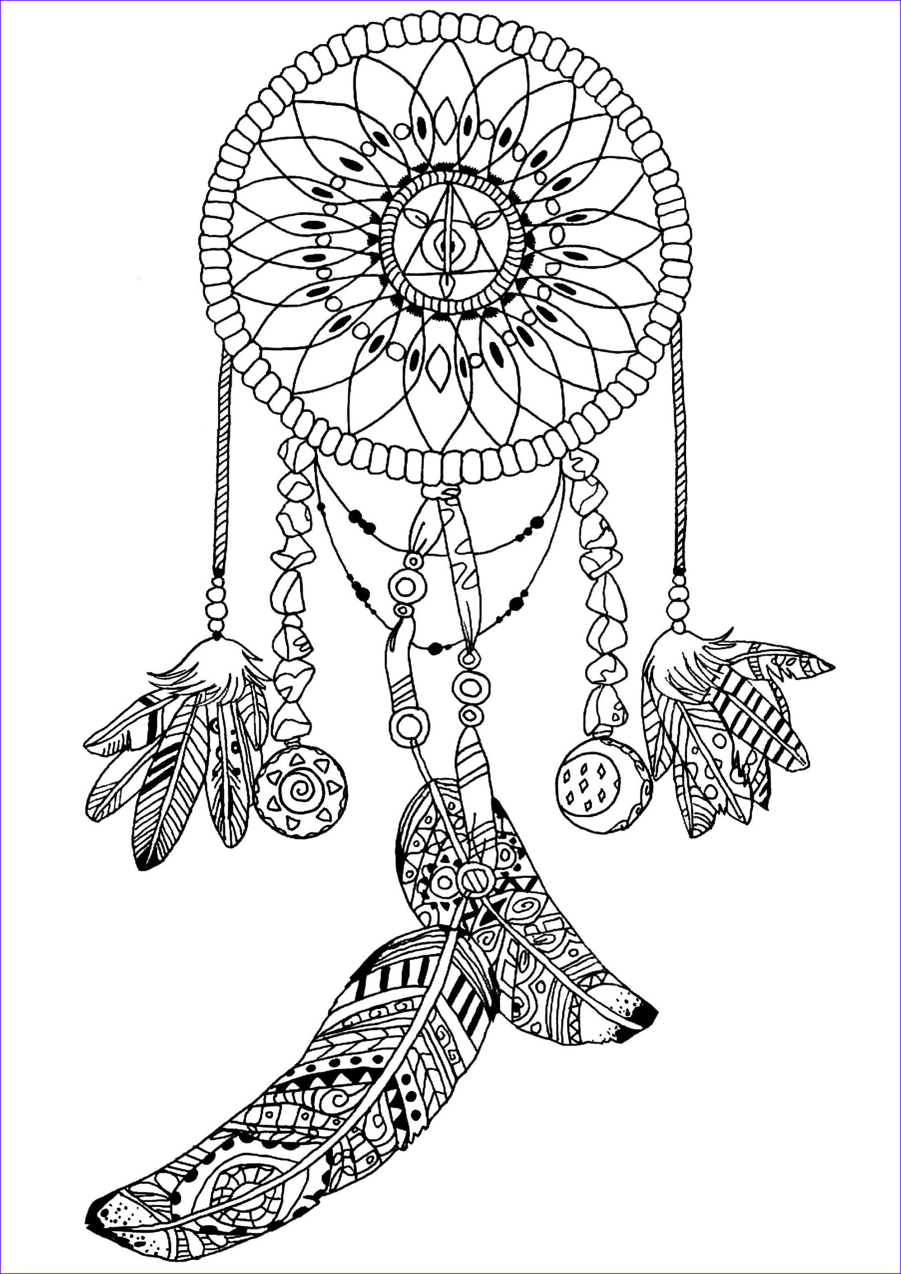 Coloring Pictures for Adults Cool Gallery Coloring Pages for Adults Our Adult Coloring Pages Galleries