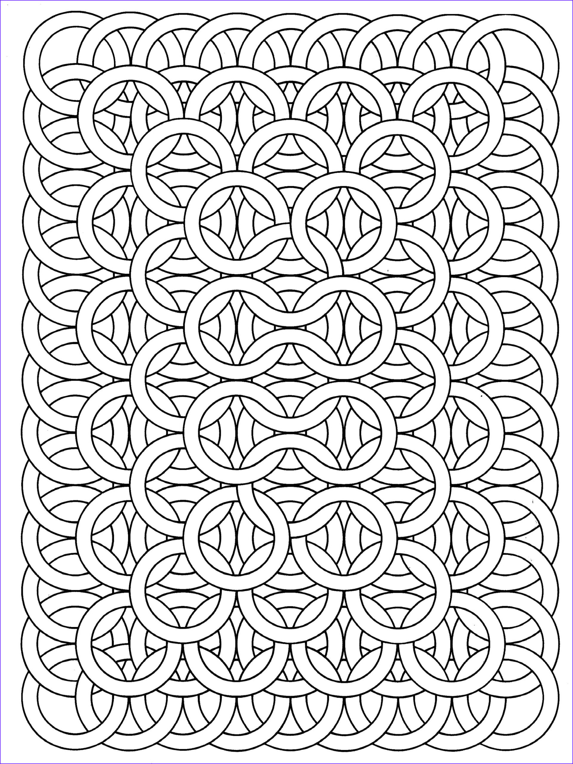 Coloring Pictures for Adults Inspirational Photos Free Adult Coloring Pages Happiness is Homemade