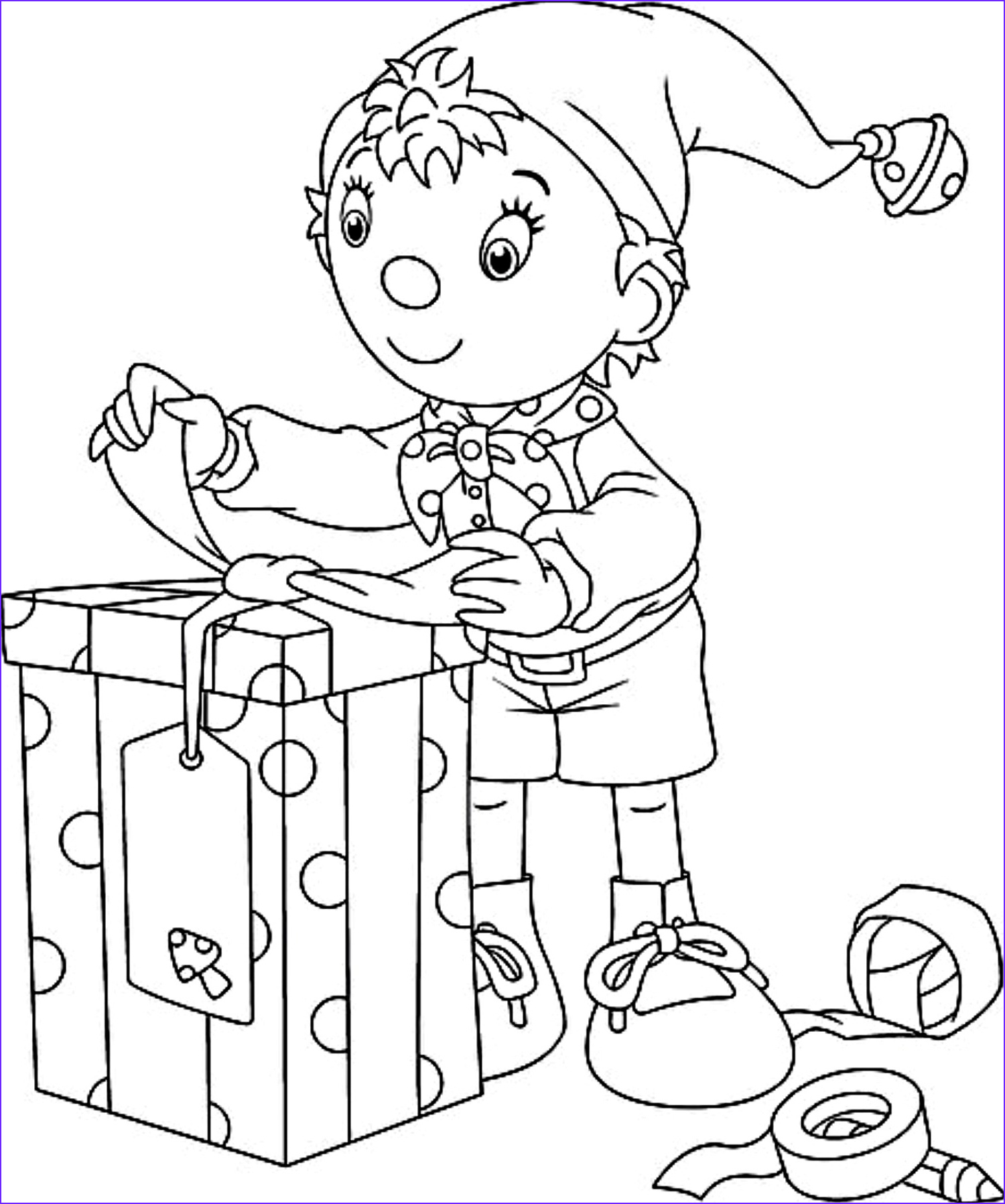 Coloring Pictures for Kids Elegant Images Free Printable Kindergarten Coloring Pages for Kids