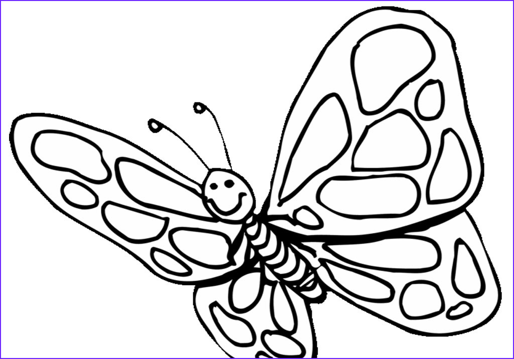 Coloring Pictures for Kids Elegant Images Free Printable Preschool Coloring Pages Best Coloring
