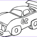 Coloring Pictures Of Cars Awesome Photos Free Car Coloring Pages Bestofcoloring