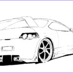 Coloring Pictures Of Cars Beautiful Images Color In Your Favorit Coloring Pages Of Cars with some