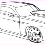 Coloring Pictures Of Cars Elegant Images Sports Car Coloring Pages Free Car Coloring Pages