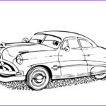 Coloring Pictures Of Cars Elegant Photos Cars Coloring Pages