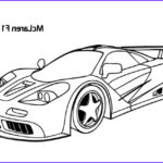 Coloring Pictures Of Cars Inspirational Collection Cars Coloring Pages Line And Printables