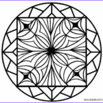 Coloring Pitchers Beautiful Images Printable Kaleidoscope Coloring Pages For Kids