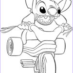 Coloring Pitchers Beautiful Photos Free Printable Lilo And Stitch Coloring Pages For Kids