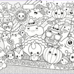 Coloring Placemats Best Of Photos Thanksgiving Coloring Pages