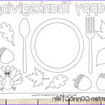 Coloring Placemats Inspirational Gallery Free Printable Placemats To Color Coloring Wall