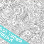 Coloring Placemats Luxury Images Printable Coloring Placemats The Crafting Chicks
