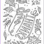 Coloring Placemats New Stock Give Thanks Placemat Coloring Page