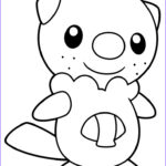 Coloring Pokemon Elegant Image Free Printable Pokemon Coloring Pages 37 Pics How To