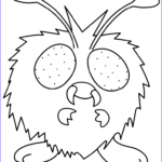 Coloring Pokemon New Stock Pokemon Coloring Pages Join Your Favorite Pokemon On An