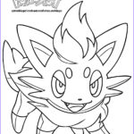 Coloring Pokemon Unique Images Pokemon Coloring Pages Squid Army