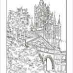 Coloring Poster Best Of Gallery Italy Travel Posters Coloring Book