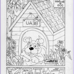Coloring Puzzles Awesome Image 17 Images About Puzzles Logic On Pinterest