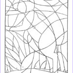 Coloring Puzzles Beautiful Images Hidden Picture Coloring Page