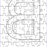 Coloring Puzzles Best Of Photos 10 Images About Free Coloring Pages Mazes Or Puzzle