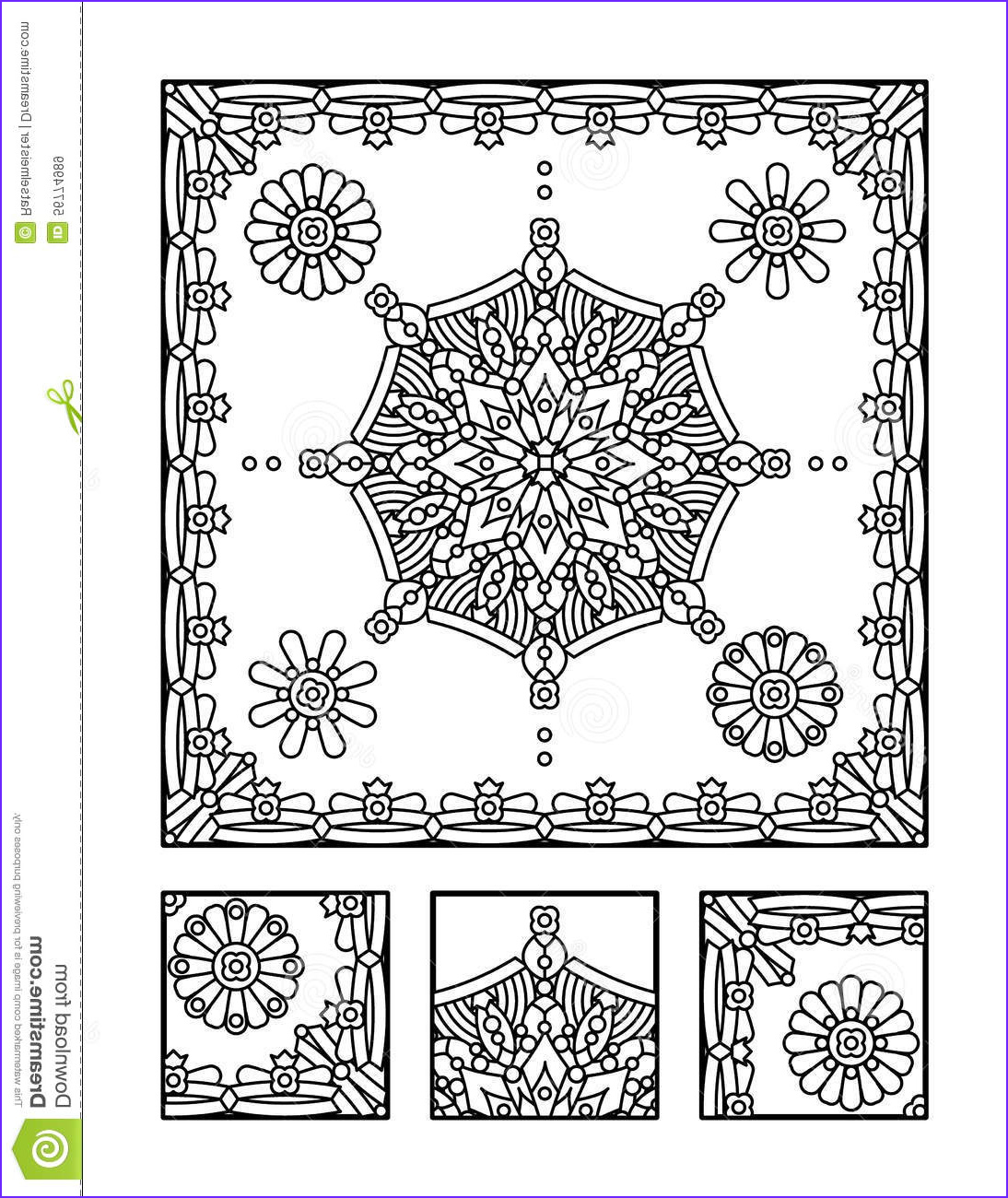 coloring page pg=24