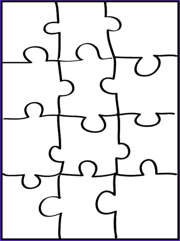 Coloring Puzzles New Photography Puzzle Games Easy at Play Coloring Page