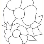 Coloring Roses Luxury Gallery Top 25 Free Printable Beautiful Rose Coloring Pages For Kids