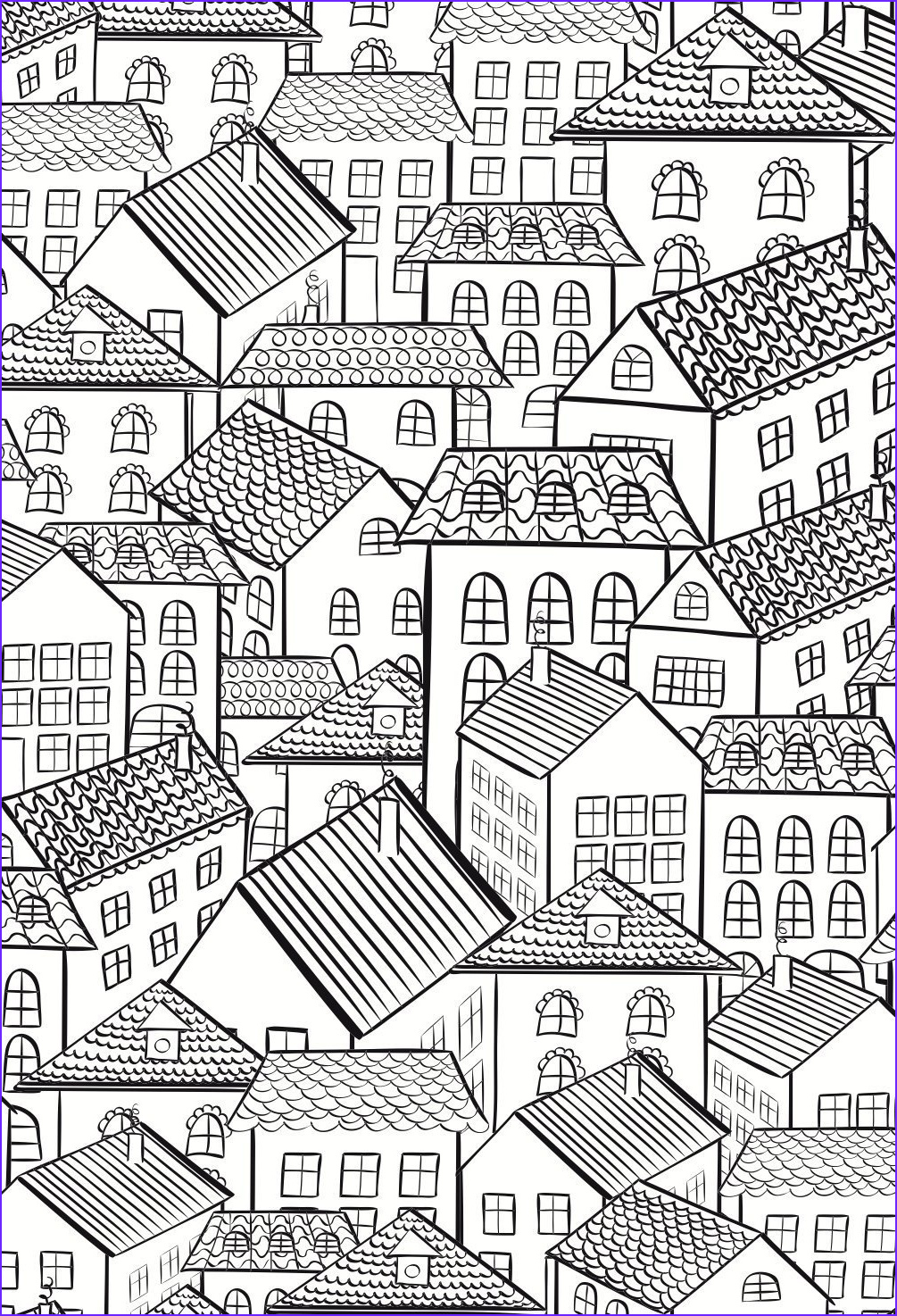Coloring Sheets For Adults Best Of Gallery Colouring Books For Adults In The Playroom