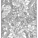 Coloring Sheets For Adults Flowers Beautiful Photos Free Coloring Page Coloring Adult Flowers To Print