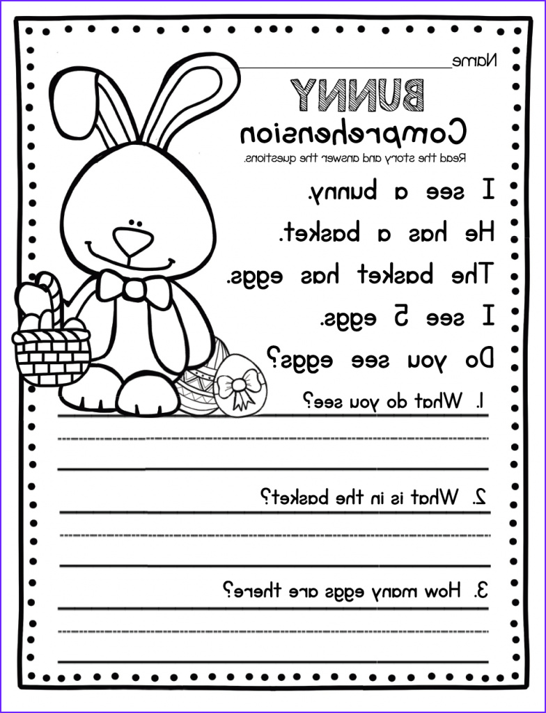 Coloring Sheets for Kids Com Inspirational Photos Easter Worksheets Best Coloring Pages for Kids