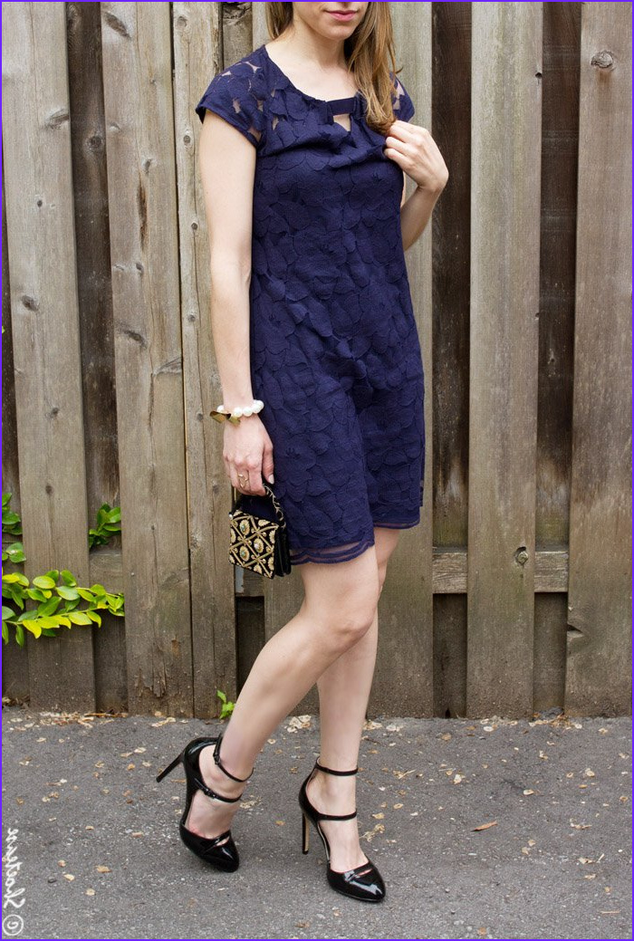 Coloring Shoes Beautiful Image Can You Wear Black Shoes with A Navy Dress Women S